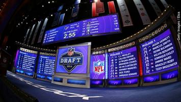 3 prominent storylines for the 2015 nfl draft
